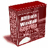 Thumbnail Affiliate Windfall  product  videos