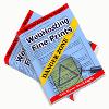 Webhosting Fine Prints Danger Zone