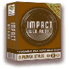 Thumbnail Impact Web Audio Product