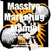 Thumbnail Massive Marketing Manual