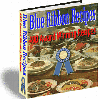Thumbnail 490 Award Winning Recipes