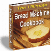 Thumbnail 150 fantastic recipes for every make of bread machine
