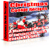 Thumbnail christmas cookie recipes with over  four hundred recipes