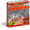 Thumbnail apples cookbook recipes fast and easy