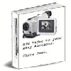 Thumbnail EbayVideoAuctions