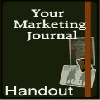 Thumbnail Building Your Business From The Ground Up